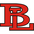 Beaver Local High School logo