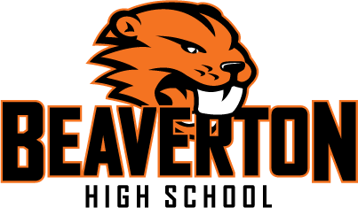 Beaverton High School logo