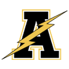 Andrew High School logo