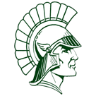 Wauwatosa West High School logo