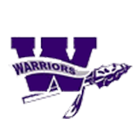 Waunakee High School logo