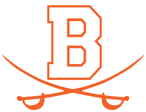 Beech Senior High School logo