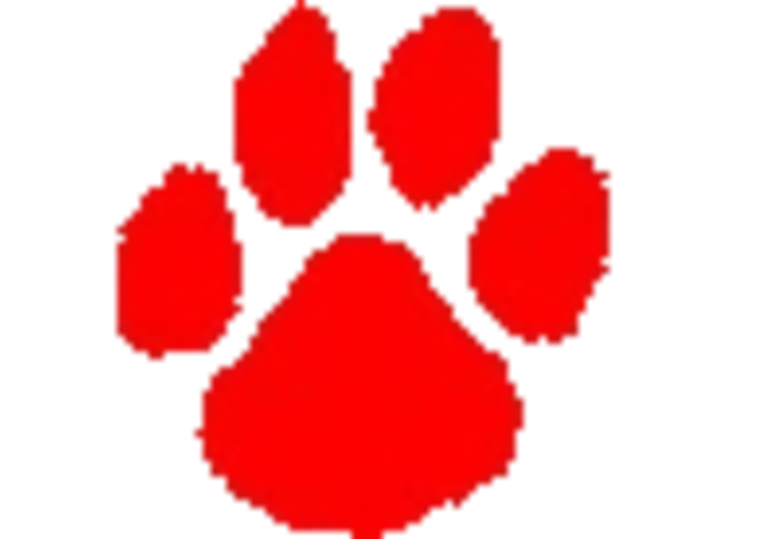 Beechwood High School logo