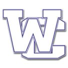 Wartburg Central High School logo