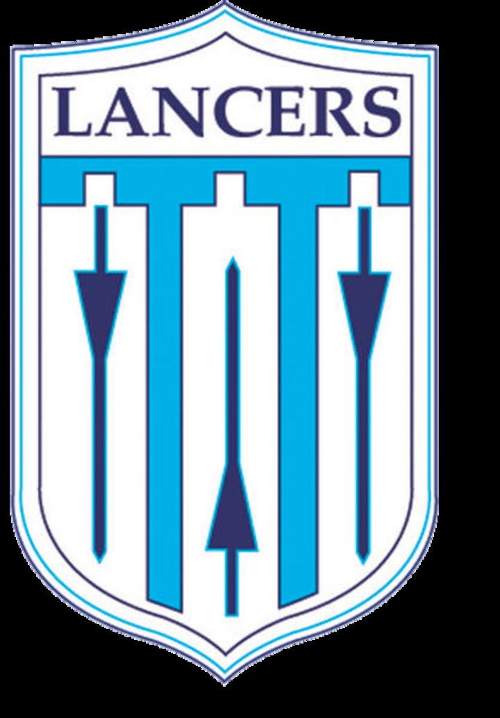 Belleville East High School logo