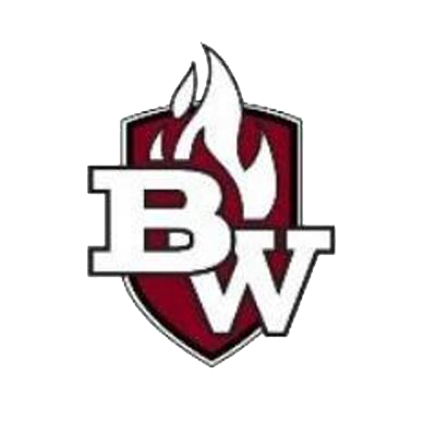 Belleville West High School logo