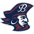 Bellmont High School logo