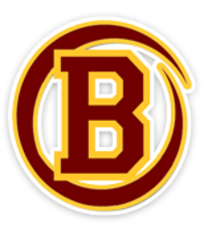 Bells High School logo