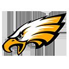 Belpre High School logo