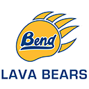 Bend Sr High School logo