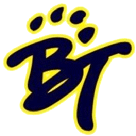 Bendle High School logo