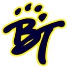 Burton Bendle