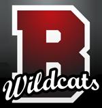 Benjamin Russell High School logo