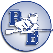 Berlin Brothersvalley High School logo