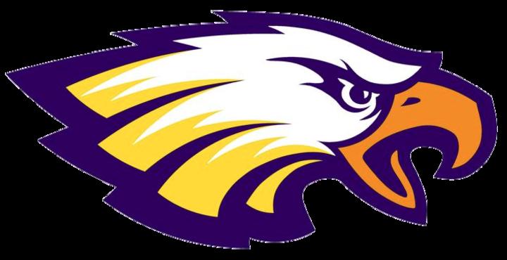 Civic Memorial High School logo
