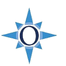 Oceanside -West High School  logo