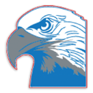 American History High School logo