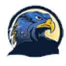 River Hill High School logo