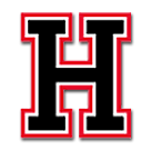 Heath High School logo