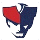 Freedom High School - Orlando logo