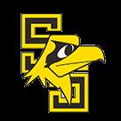 South Seneca Senior High School logo