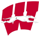 Welsh High School logo