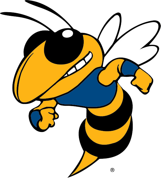 Big Lake High School logo