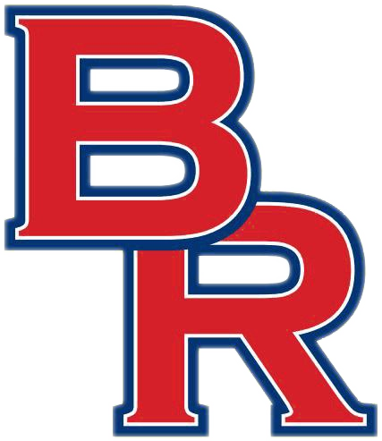Big Rapids High School logo
