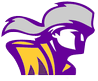 Big Sandy High School logo