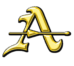 Bishop Amat High School logo