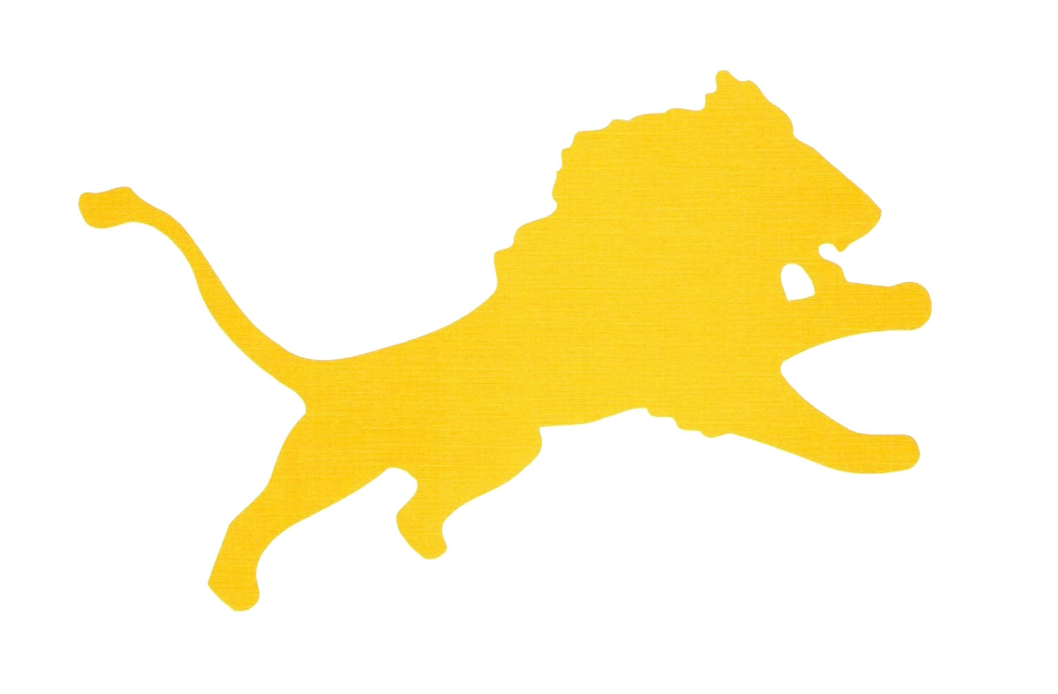 Bishop Ryan High School logo