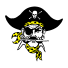 Black River Sullivan logo