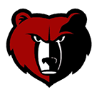 Blackford High School logo