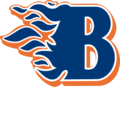 Blackman High School logo