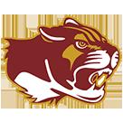 Bloomington North High school logo