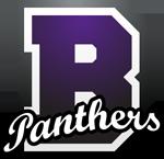 Bloomington South High School logo