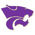 Blue Springs High School logo