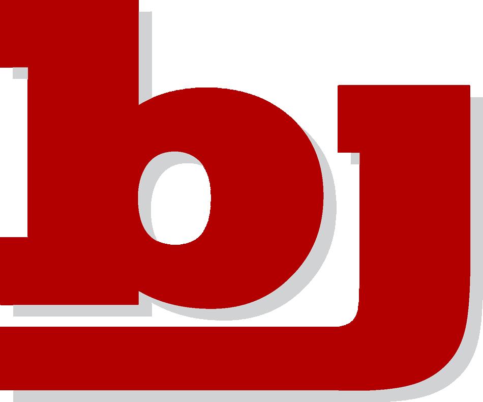Bob Jones High School logo
