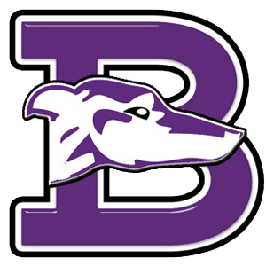 Boerne High School logo