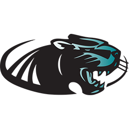 Bonney Lake High School logo