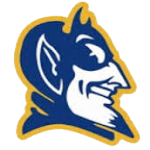 Booneville High School logo