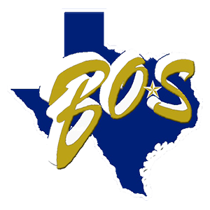 Boswell High School logo