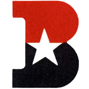 Bowie High School logo