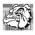 Boyer Valley High School  logo
