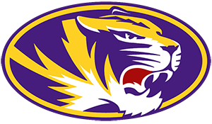 Boynton Beach High School logo