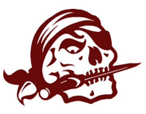 Braden River High School logo