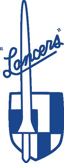 Brookfield Central High School logo