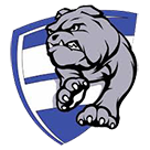 Brookfield High School logo