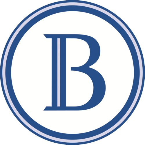Brookstone School logo