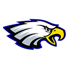 Brown County High School logo